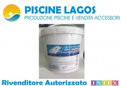 Prodotti – Pagina 3 – Piscine Lagos e7fd6c2302ed